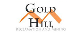 GOLD HILL