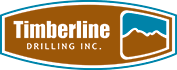 TImberline Drilling Inc. Logo